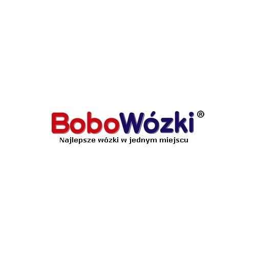 Wózki dziecięce w Rzeszowie - BoboWózki