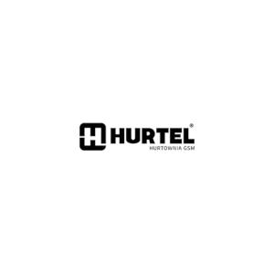 Etui i pokrowce Puro - Hurtel