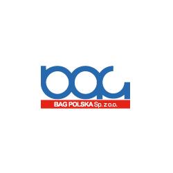 Rękawy foliowe - BagPolska