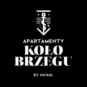 Apartamenty inwestycyjne nad morzem - Apartamenty Koło Brzegu