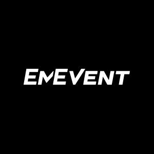 Organizacja sympozjów - EmEvent