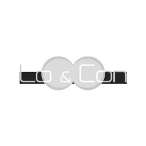 Szkolenia BHP Okresowe - Lo&Con
