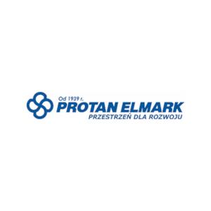 Producent hal namiotowych - Protan Elmark