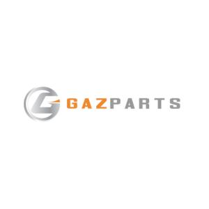 Amortyzator gazowy - Sklep.gazparts