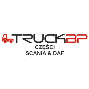 Oryginalne części Scania - TRUCK BP