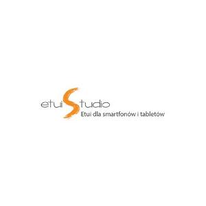 Uchwyt na telefon - Etui Studio