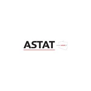 Szafy i obudowy - Grupa ASTAT