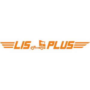 Układ pneumatyczny - LIS-PLUS