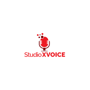 Jingle radiowe  - Xvoice