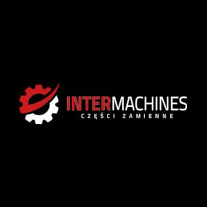 Części zamienne do maszyn budowlanych - Inter Machines