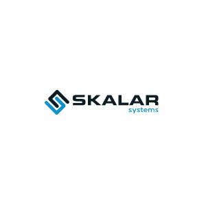 Centralne ogrzewanie - Skalar Systems