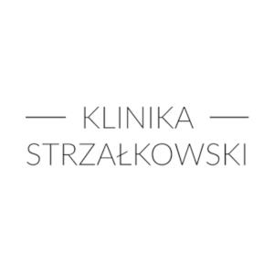 Peeling kawitacyjny - Klinika Strzałkowski