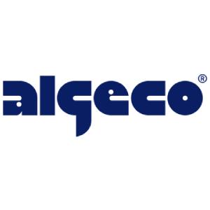 Wynajem kontenerów - Algeco