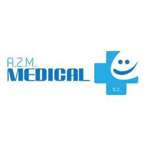 Wkładki ortopedyczne - AZM Medical