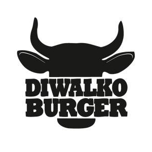 Burger Przeźmierowo - Diwalkoburger