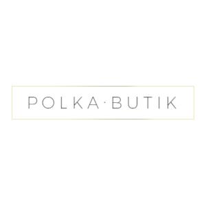 Swetry Damskie - Polka Butik