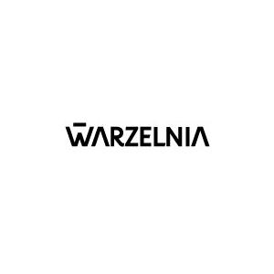 Lofty Poznań - Warzelnia