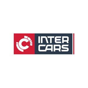 Opony zimowe 18 cali - Intercars