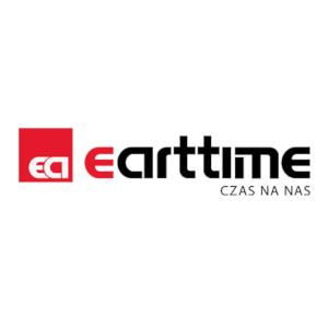 Zegarki Vostok Europe - E-arttime