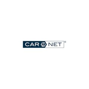 Wypożyczalnia samochodów Wrocław - Car Net