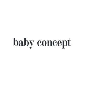 Fotele i sofy dla dzieci - Baby Concept