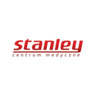 Endokrynolog Poznań - Centrum Medyczne Stanley
