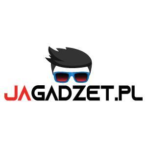 Praktyczne prezenty na walentynki dla dziewczyny - Jagadzet