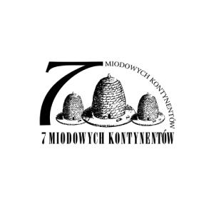 Produkty pszczele - 7Mk