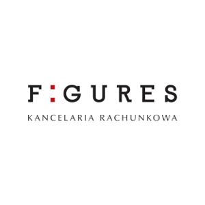 Księgowość - Figures