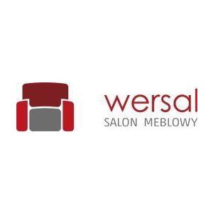 Meble Roma - Meble Wersal