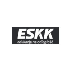 Nauka gry na keyboardzie dla dzieci - ESKK