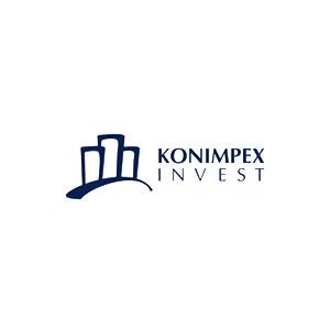 Lokale Poznań - Konimpex-Invest