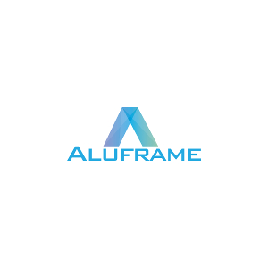 Wykonawstwo stolarki aluminiowej - Aluframe