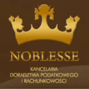 Biuro rachunkowe Poznań Grunwald - Noblesse