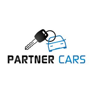 Wynajem Aut Wieliczka - Partner Cars