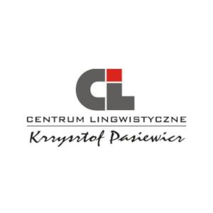 Tłumaczenia techniczne Wrocław - CLKP