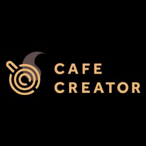 Kawa Bezkofeinowa sklep - Cafe Creator