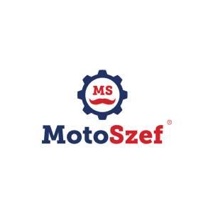Części do Skody - MotoSzef