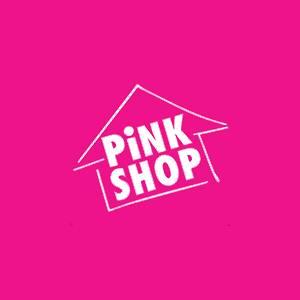 Erotyczny Sklep - PinkShop