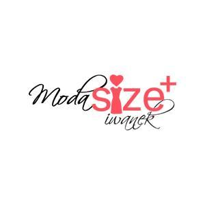 Odzież plus size - Moda Size Plus