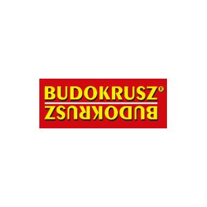 Betoniarnia Rawa Mazowiecka - BUDOKRUSZ