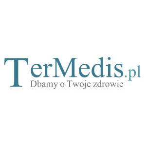 Przenośne Koncentratory Tlenu - TerMedis