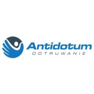 Zespół abstynencyjny Warszawa - Antidotum Odtruwanie