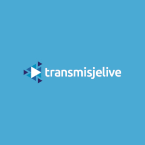Produkcja i realizacja transmisji telewizyjnych - TransmisjeLive