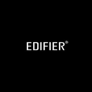 Najlepsze słuchawki - Edifier