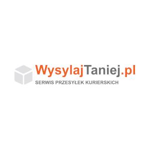 Tani kurierzy - WysylajTaniej.pl