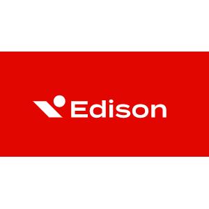 Wiata Fotowoltaiczna Carport Samochodowa - Edison energia