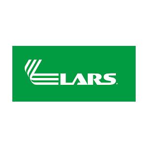 Oświetlenie liniowe - Lars