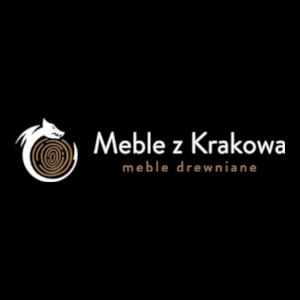 Szafki i stoliki nocne drewniane - Meble z Krakowa